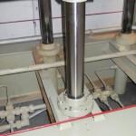 cilinders_1