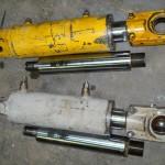 cilinders_3