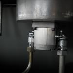 hydraulischecomponenten