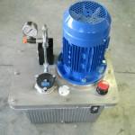 hydraulischegroep_3