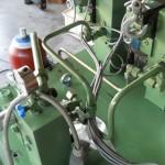 hydraulischegroep_5